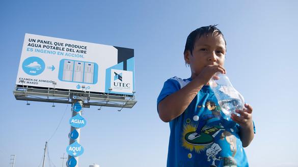 1681447-inline-water-billboard-054