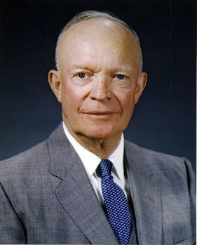 481px-Dwight_D._Eisenhower,_official_photo_portrait,_May_29,_1959