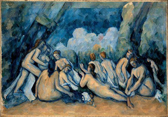 800px-Paul_Cézanne_048