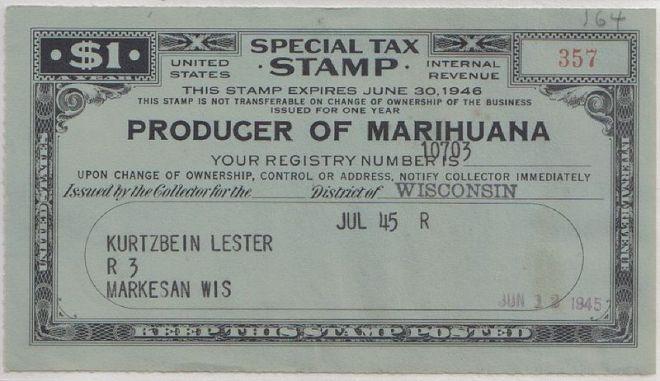 800px-Producer_of_marihuana