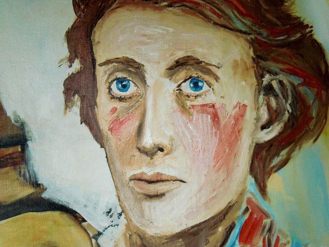 800px-Virginia_Woolf_Painting