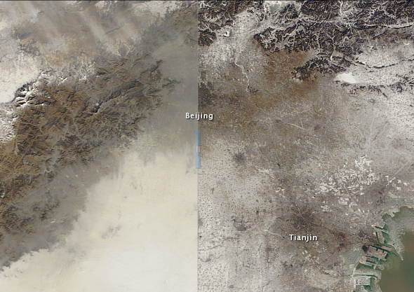 Air_Quality_Comparison