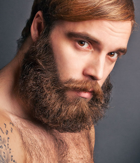 Beard_FAB