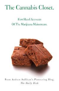cannabis-closet