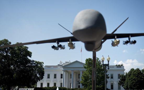 drones-6