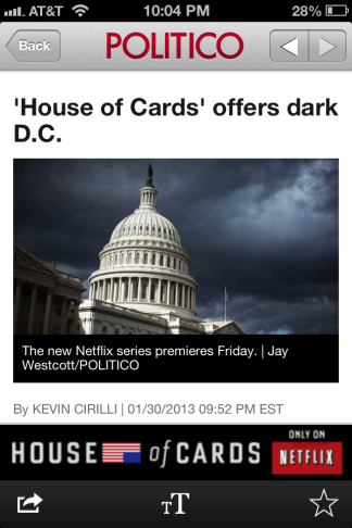 house-of-politico