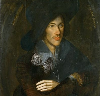 """wit and john donne comparison """"john donne uses startling imagery and wit in his exploration of relationships"""" give your response to the poetry of john donne in the light of this statement."""