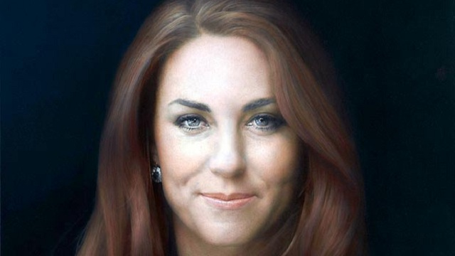 kate-middleton-portrait