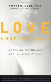 love-undetectable