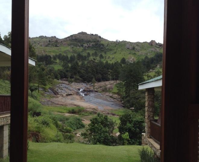 Mbabane-Swaziland-144 am