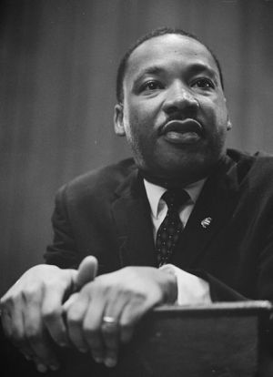 MLK-inauguration