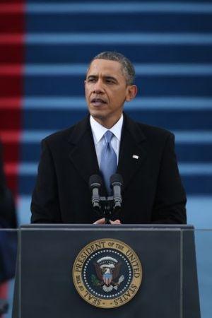obama-inauguaration
