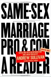 same-sex-marriage-reader