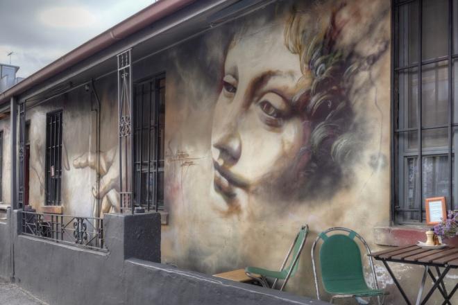 Street-Art-by-Adnate.-In-Fitzroy-Melbourne-Victoria-Australia (1)