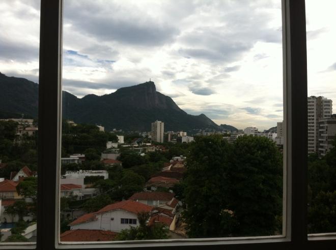 VFYW - Rio