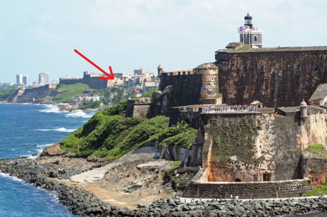VFYW San Juan Forts Marked - Copy