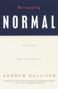 virtually-normal