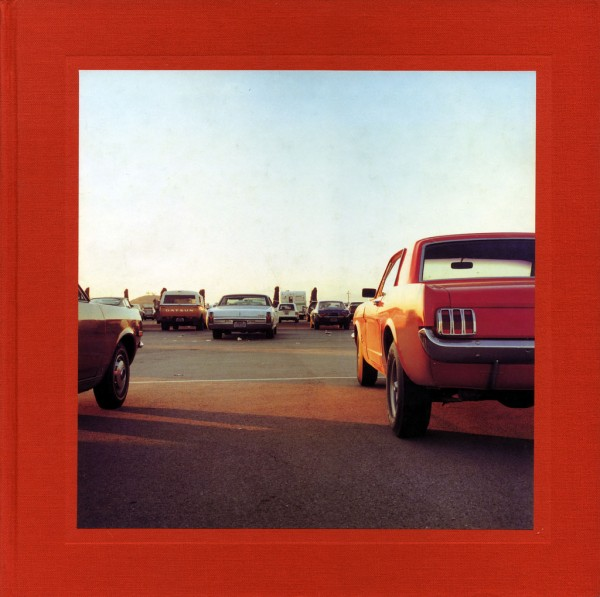 2-1-4-william-eggleston-600x597