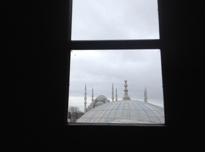 istanbul-940am