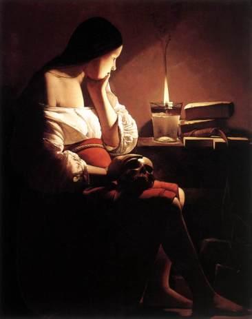 Magdalen_with_the_Smoking_Flame_c1640_Georges_de_La_Tour