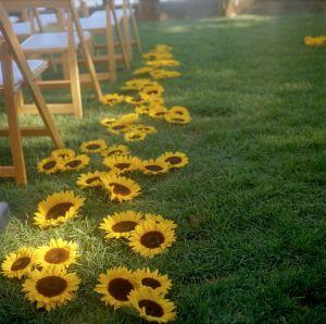 weddingaisle