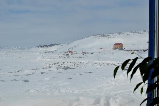 Apex-Nunavut-1248pm
