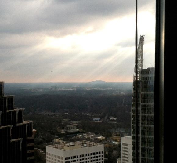 Atlanta_030613_836am