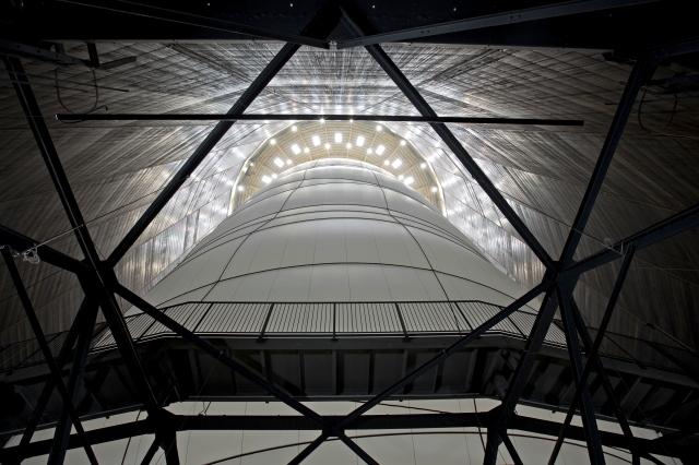 big-air-package-big-air-package-gasometer-oberhausen-germany-2010-13-1