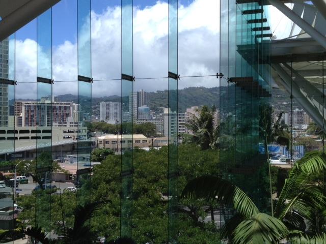 Honolulu-1pm