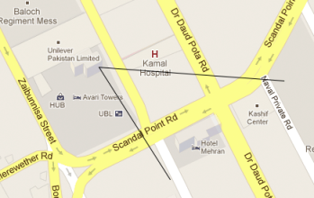 image-karachi