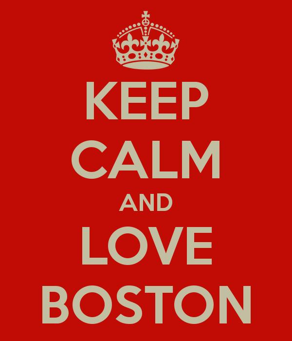 keep-calm-and-love-boston-36