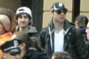 tsarnaev-brothers-thumb