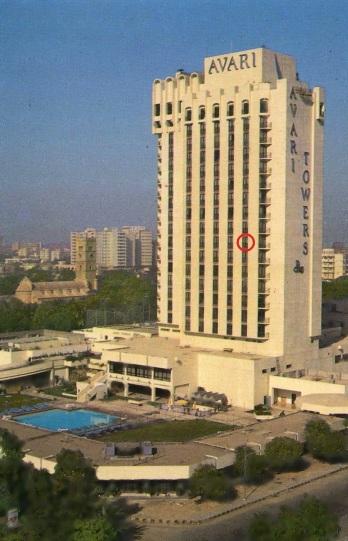 VFYW Karachi Actual Window Marked2 - Copy