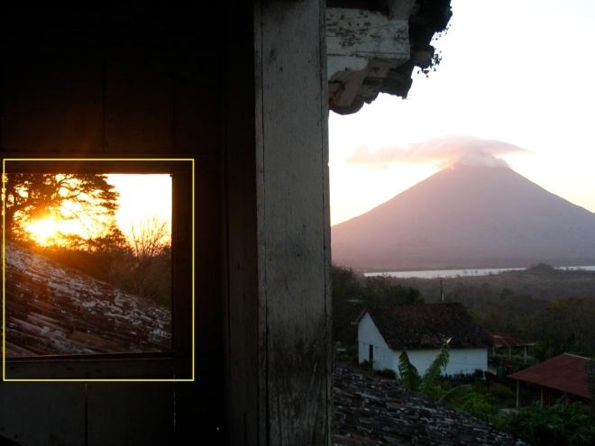 VFYW Ometepe Interior Actual Window - Copy