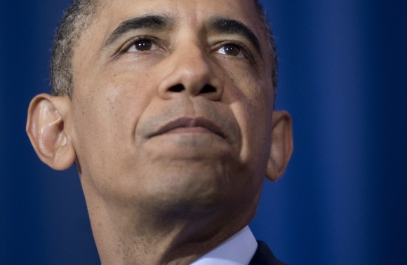US-POLITICS-OBAMA-COUNTERTERRORISM