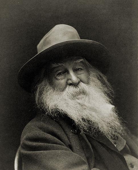 485px-Walt_Whitman_edit_2