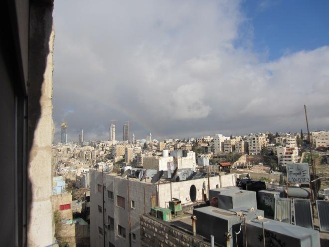 Amman-933am