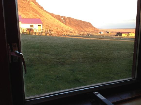 Hof-Iceland-856am