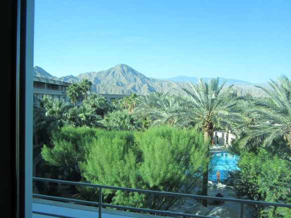 Indian Wells-CA-854am