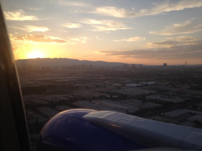 VFYAW Las Vegas 7PM 120805