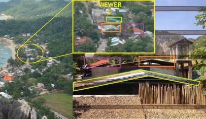 VFYW El Nido View Above with Insets - Copy