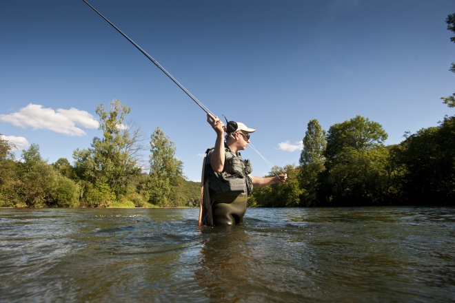 FRANCE-FISHING-ENVIRONMENT-TOURISM-FEATURE