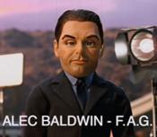 175px-BaldwinTA