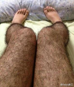 anti-pervert-hairy-stockings-for-girls
