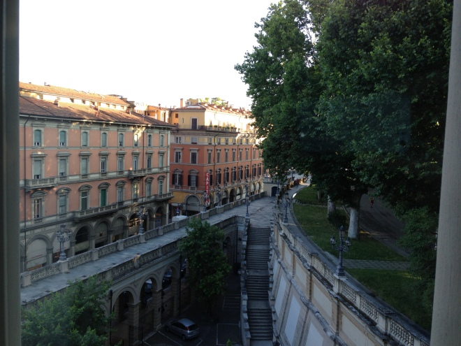 Bologna-Italy-715am