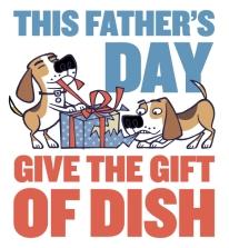dish-gift-sidebar-FD