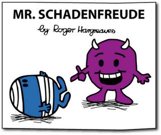 dish_mrschadenfreude