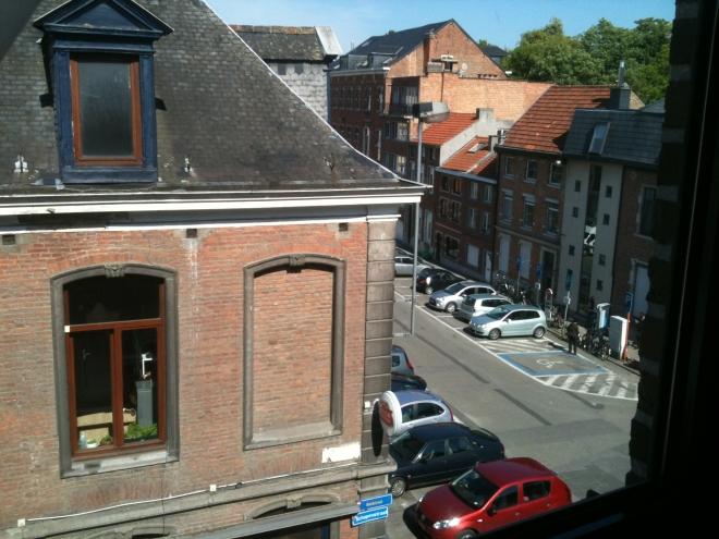 Leuven-Belgium-12pm