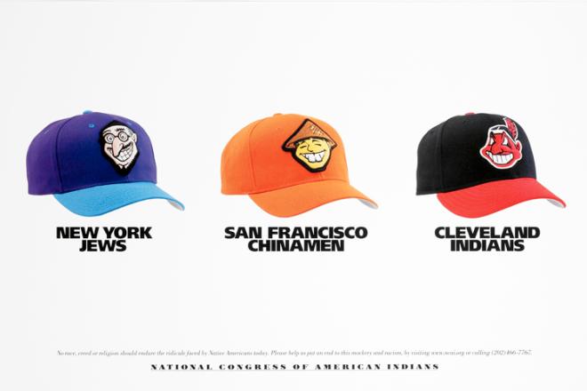 NCAI-ad-mascots-racial-equality