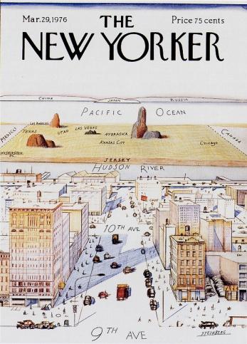 newyorkview4
